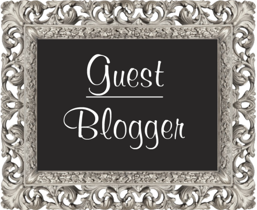 Guest-Blogger